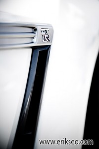 GT Live Tour - Cobb Tuning's Nissan Skyline GT-R