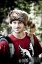 Tim - AKA Daniel Boone
