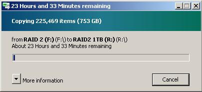raid_transfer_time_window