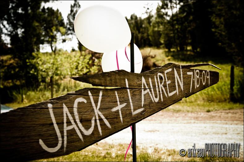 20080718_jack_lauren_003