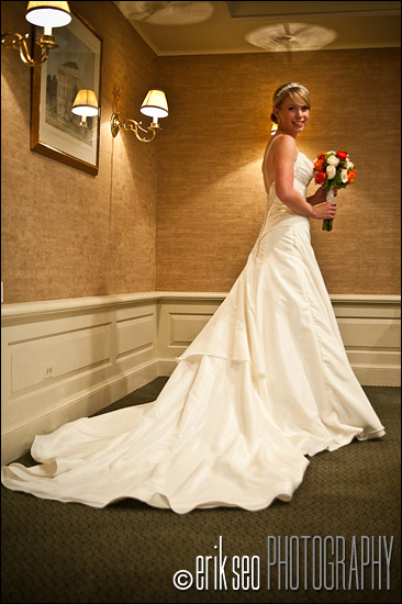 berman_wedding_0071