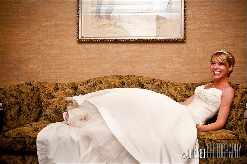 berman_wedding_009