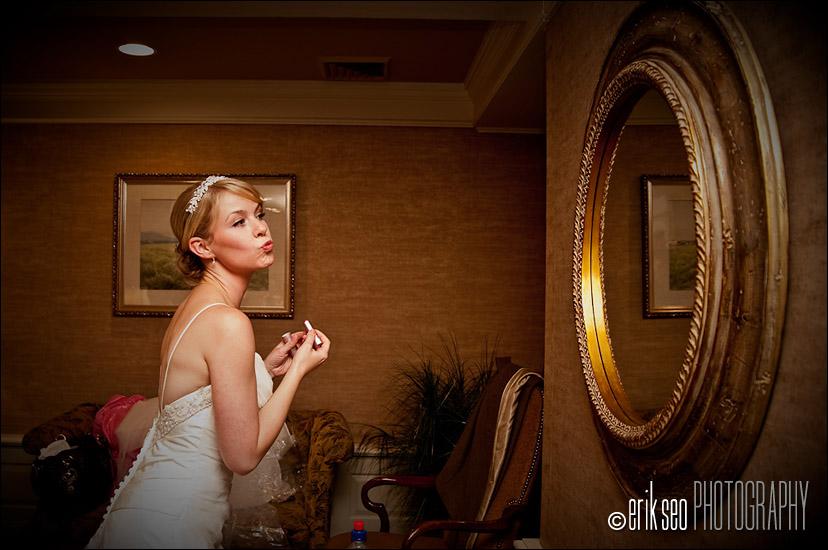 berman_wedding_010