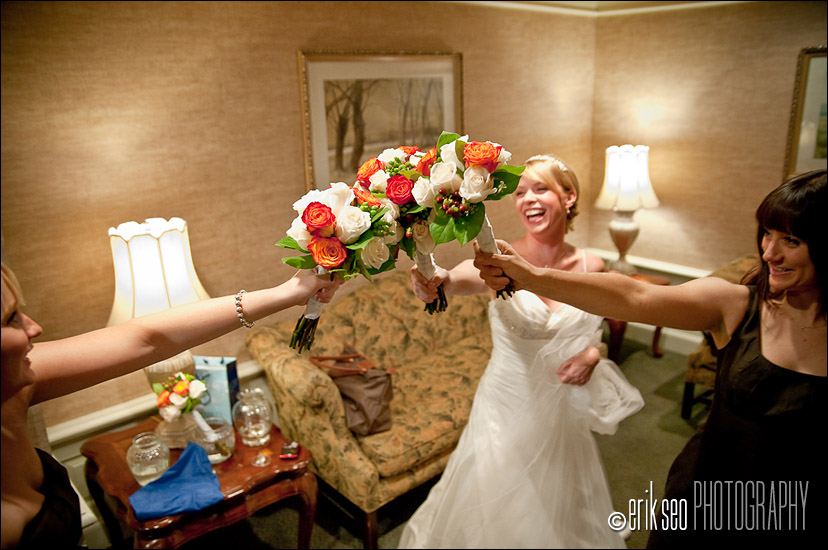 berman_wedding_011