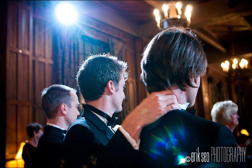 berman_wedding_016