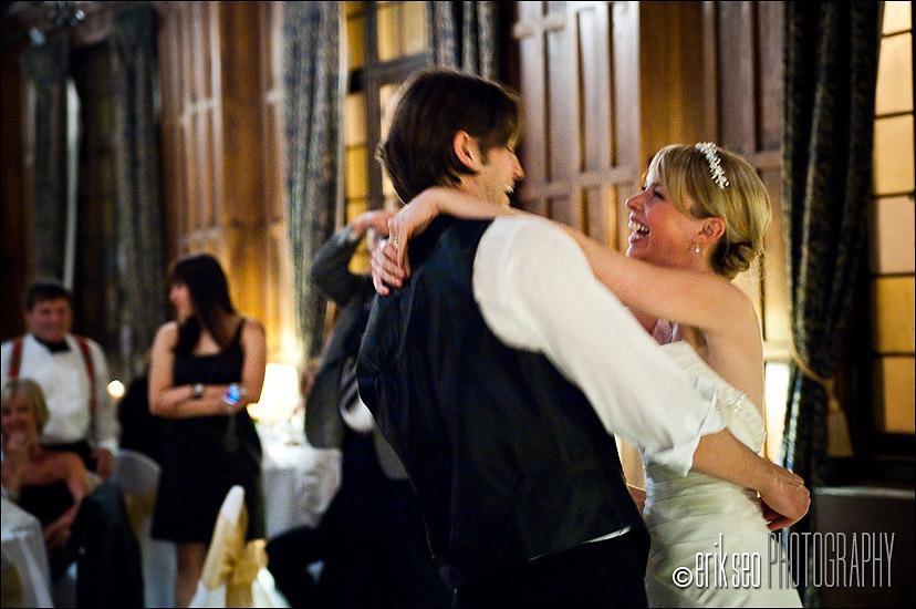 berman_wedding_019