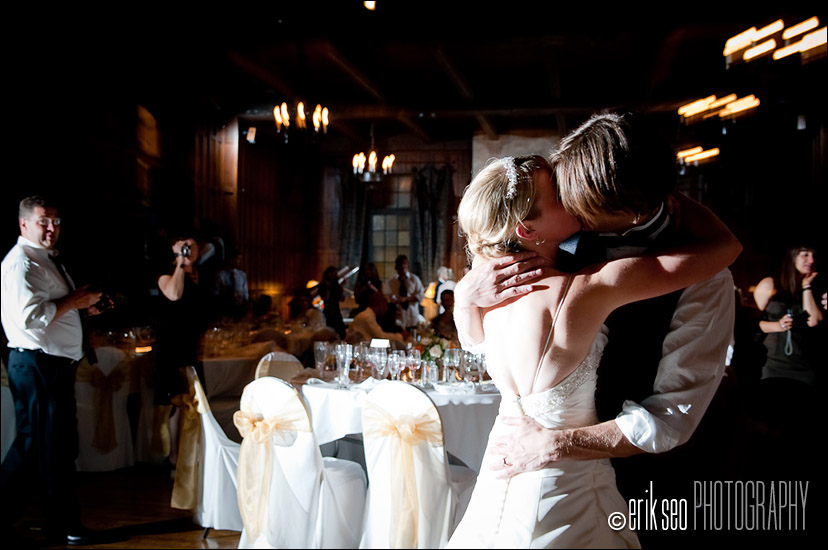 berman_wedding_020