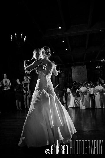 berman_wedding_021
