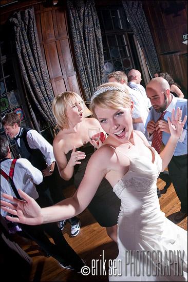berman_wedding_025