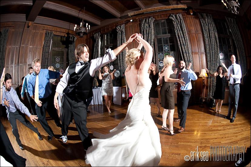 berman_wedding_026