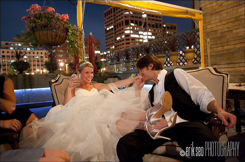 berman_wedding_029