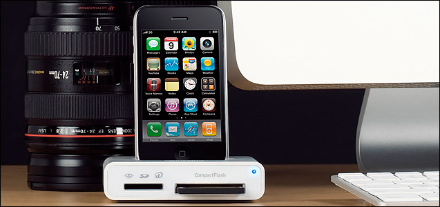 iphone_dock